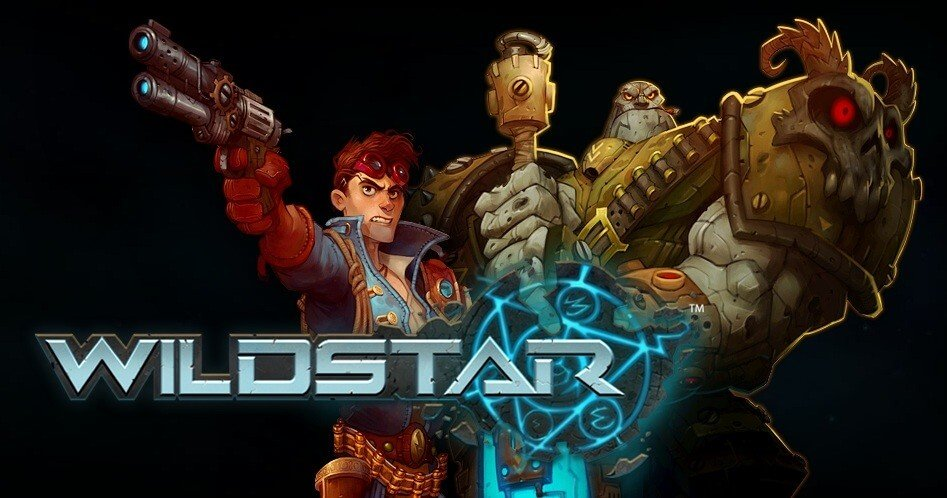 Wildstar Is Going Free-To-Play