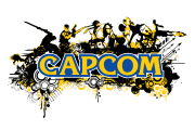 Capcom Discusses Additional Remastered Games