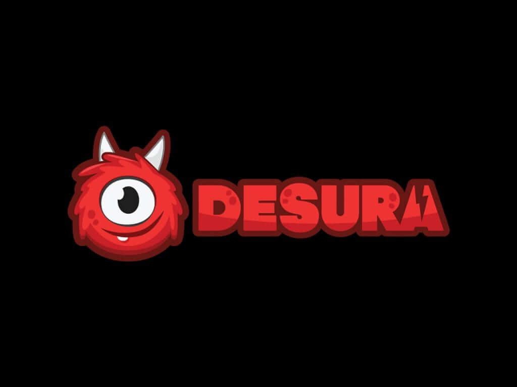 Desura Addresses Delays in Payments to Developers