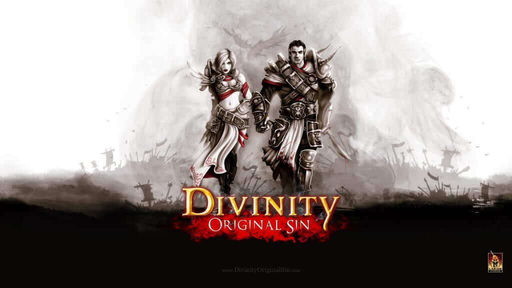 Divinity: Original Sin Enhanced Edition Announced