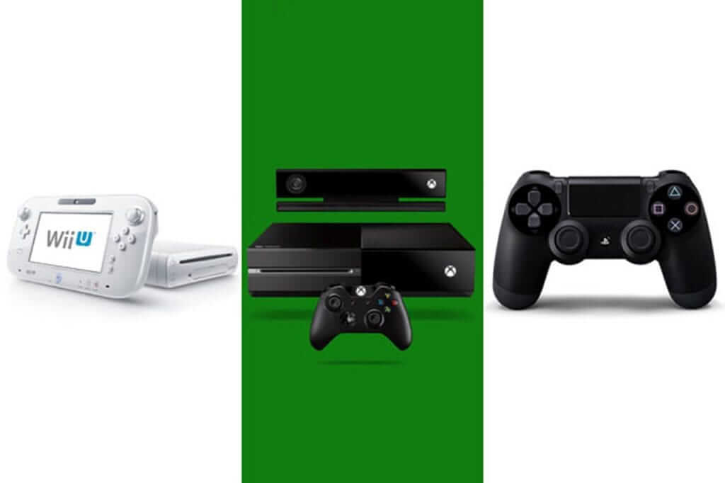 E3 2015 Press Conference Schedule: When To Expect This Year's Announcements