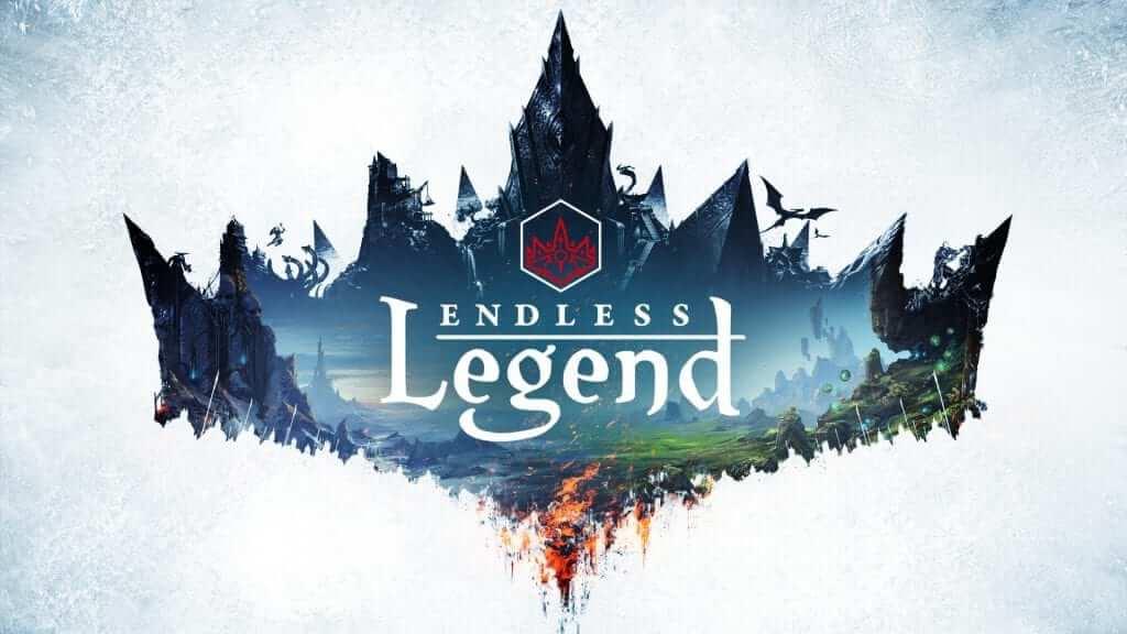 Endless Legend Review