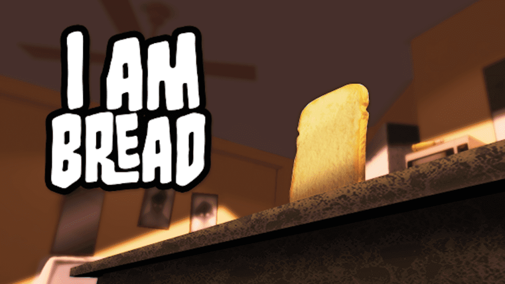 I Am Bread Review