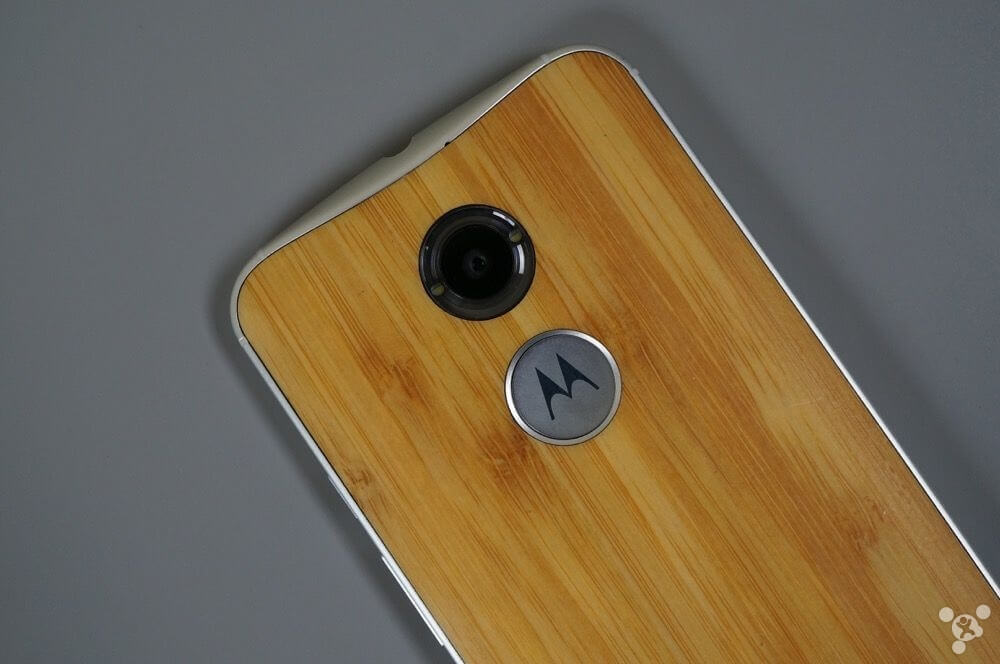 Motorola Reported Developing Trio of Quad HD Phones