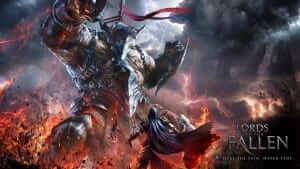 lords_of_the_fallen_big