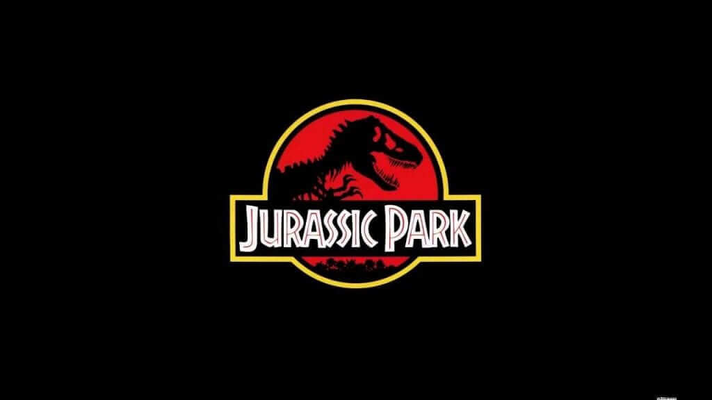 10 Things That Don't Make Sense About Jurassic Park