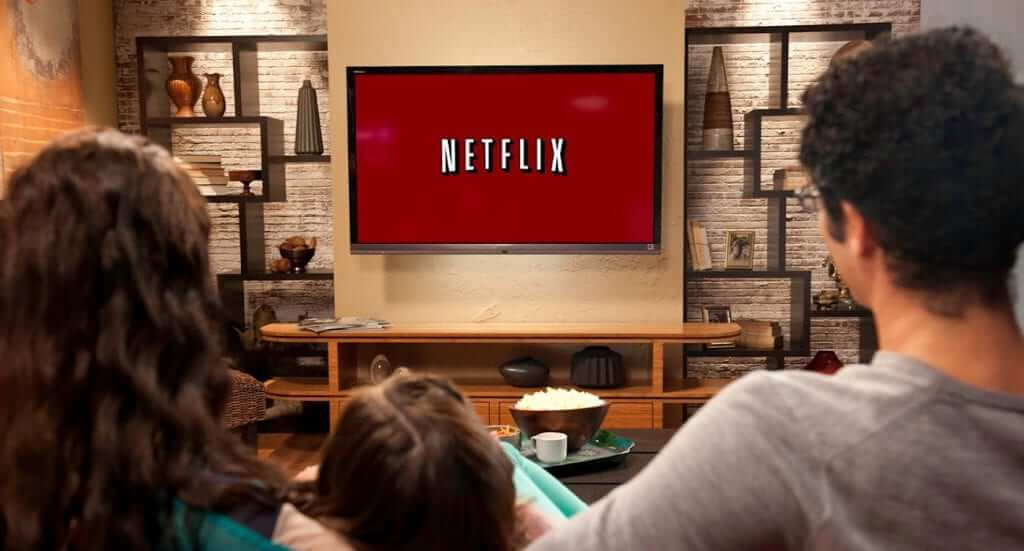 5 Movies and TV Shows to Check Out on Netflix in June