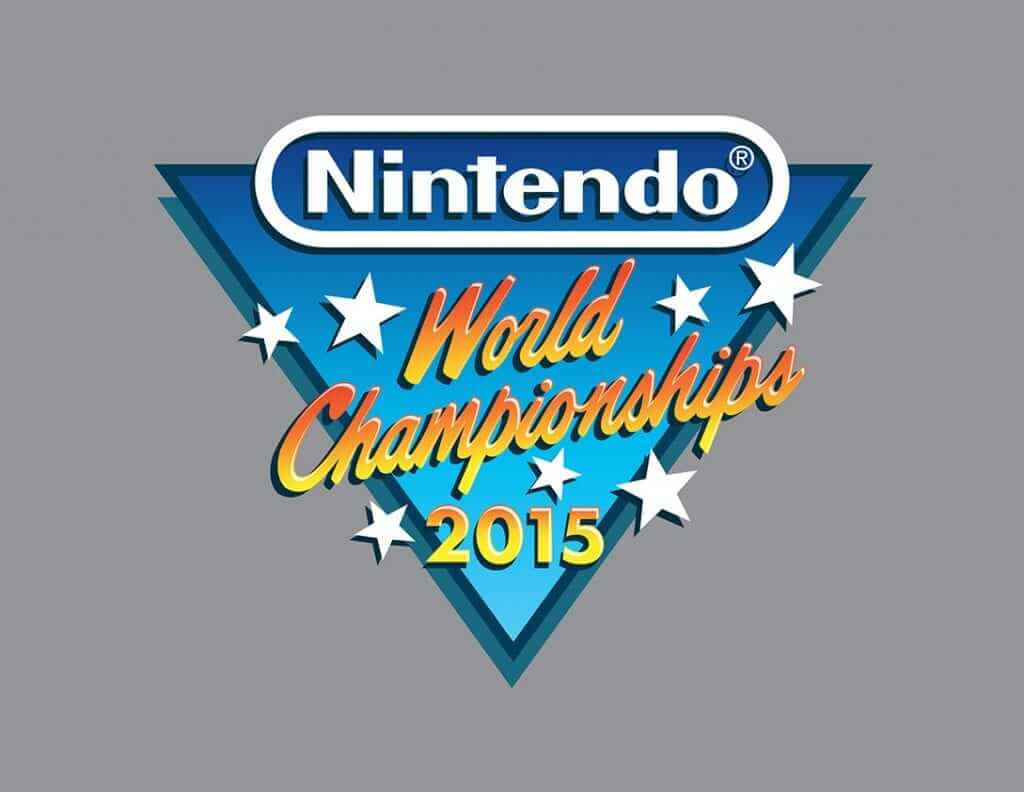 Nintendo Brings Back World Championships After 25-years
