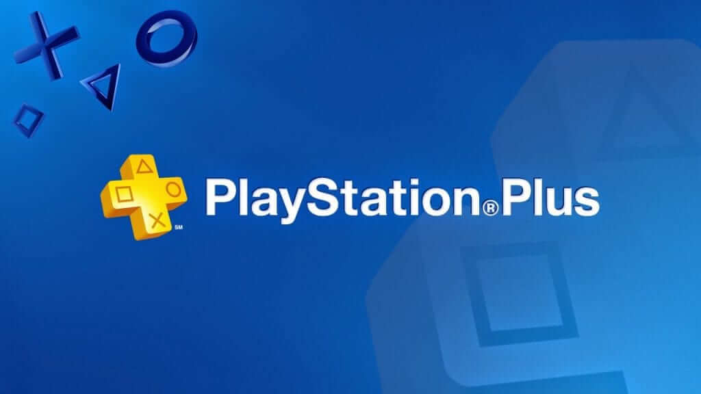 PS Plus July Lineup Revealed