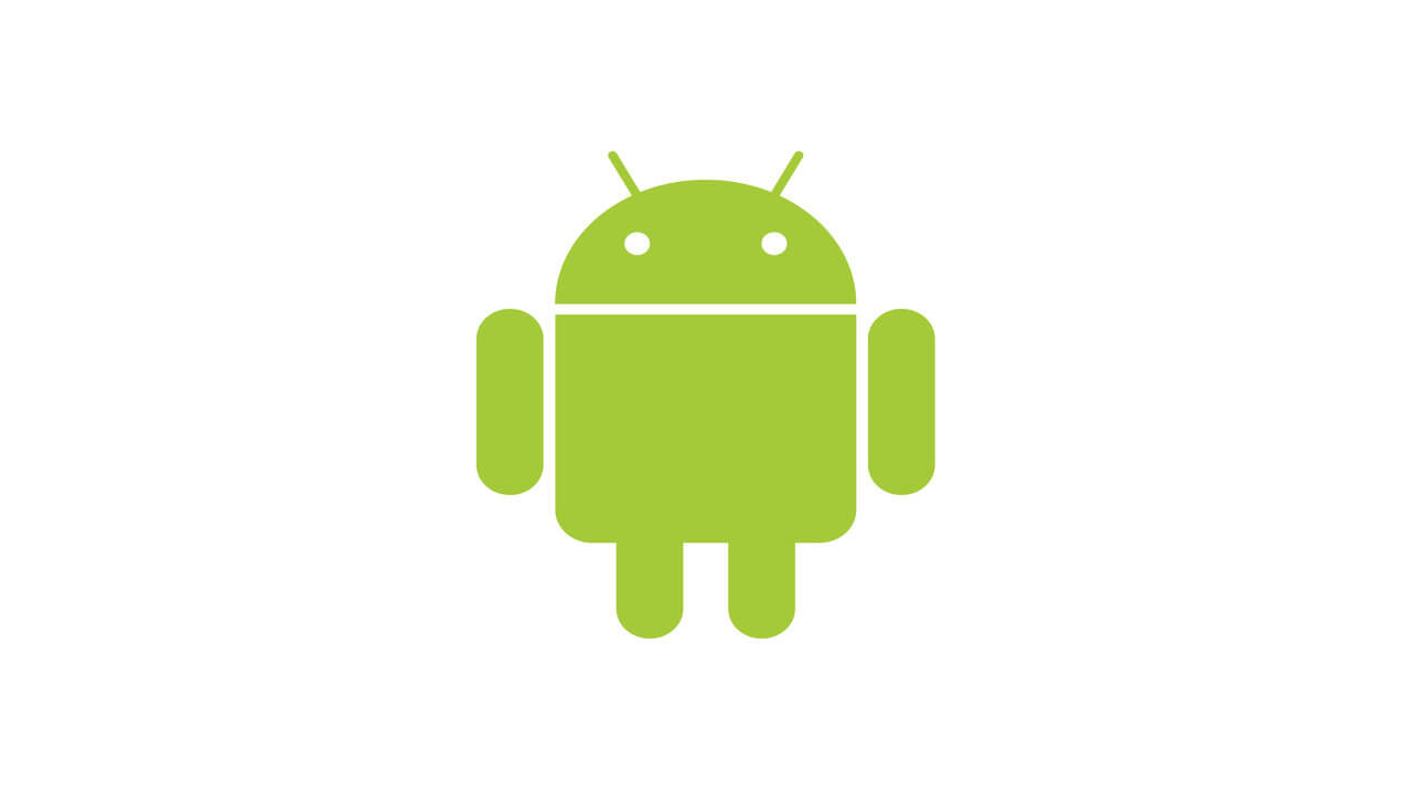 Google To Add Fingerprint Support For Android OS
