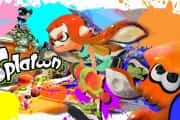 Splatoon Global Testfire Impressions
