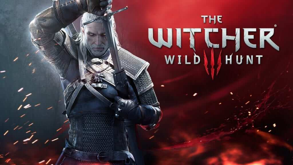The Witcher 3 Gets Two Free DLC Packs This Week