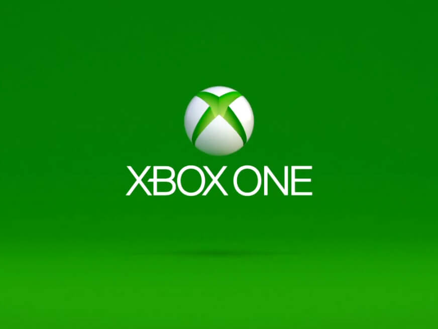 Xbox Will Not be Skipping Gamescom This Year