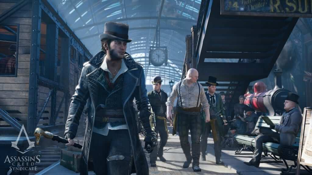 2863655-_assassins_creed_syndicate_gang_leader