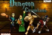 Dungeon Crawlers HD Launches On Steam