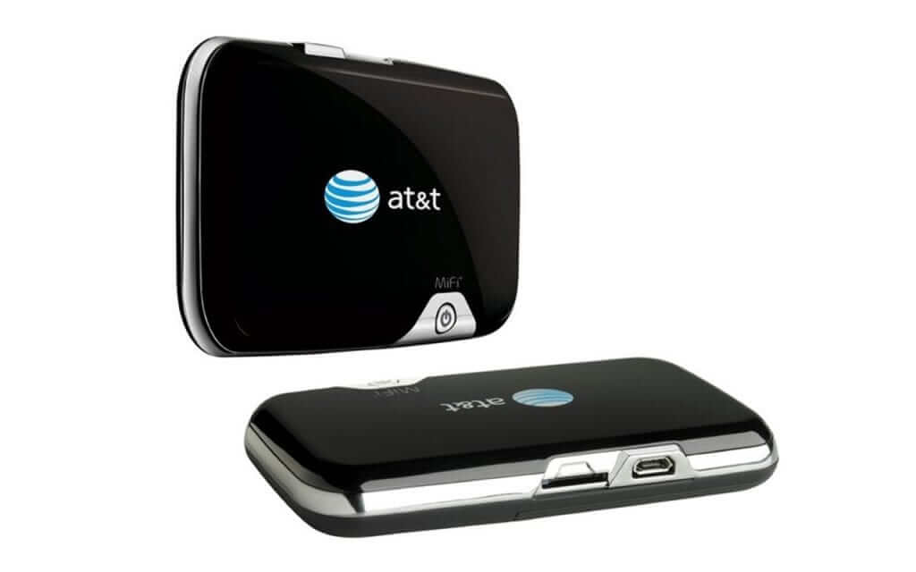 FCC to Fine AT&T $100 Million