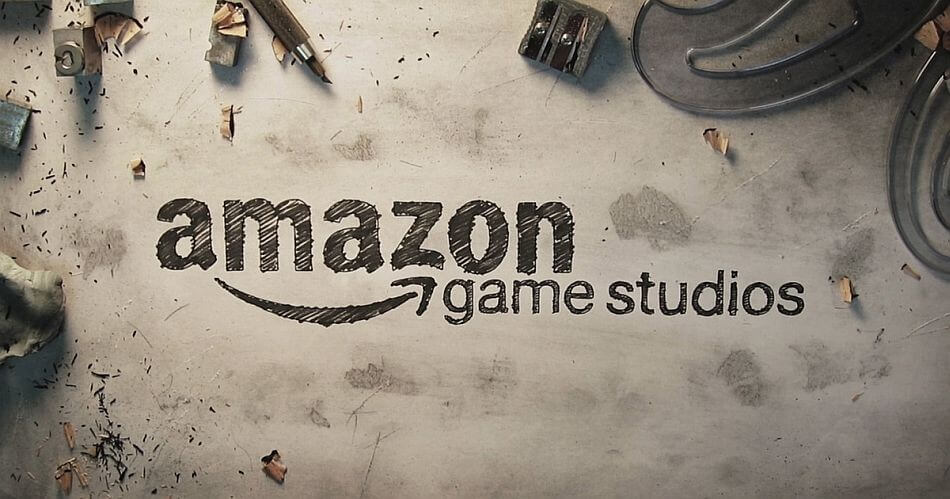 Amazon Hiring for PC Game Development