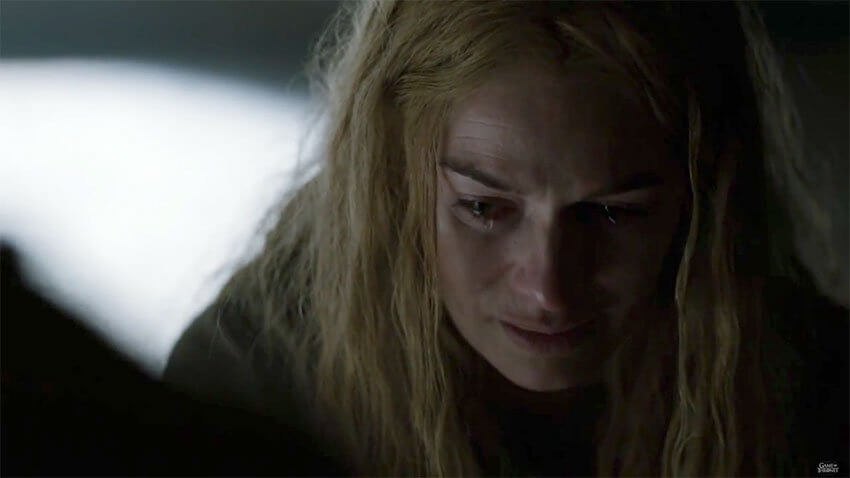 Game of Thrones Season 5: Finale Review