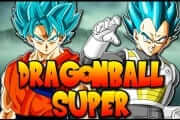 Dragonball Super Debut Date