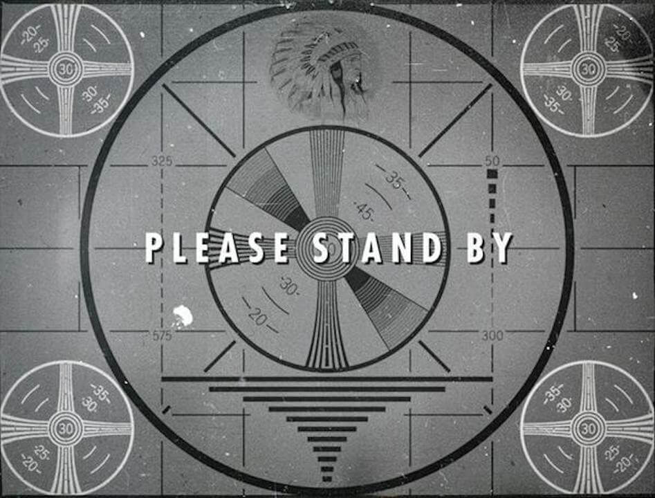 Fallout 4 Will Be Announced Tomorrow