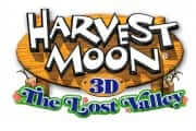 Harvest Moon: The Lost Valley Gets DLC
