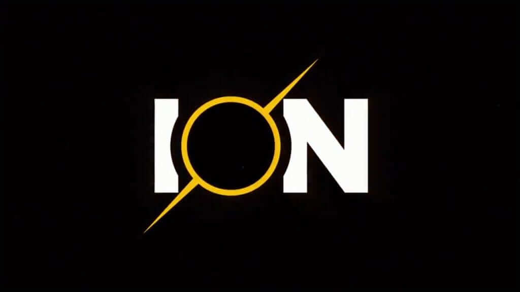 E3 2015: Dean Hall Showcases ION at PC Gaming Show