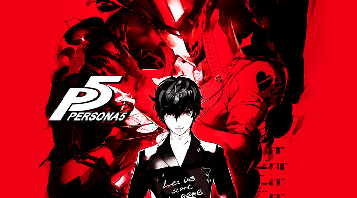 Persona-5-screenshot