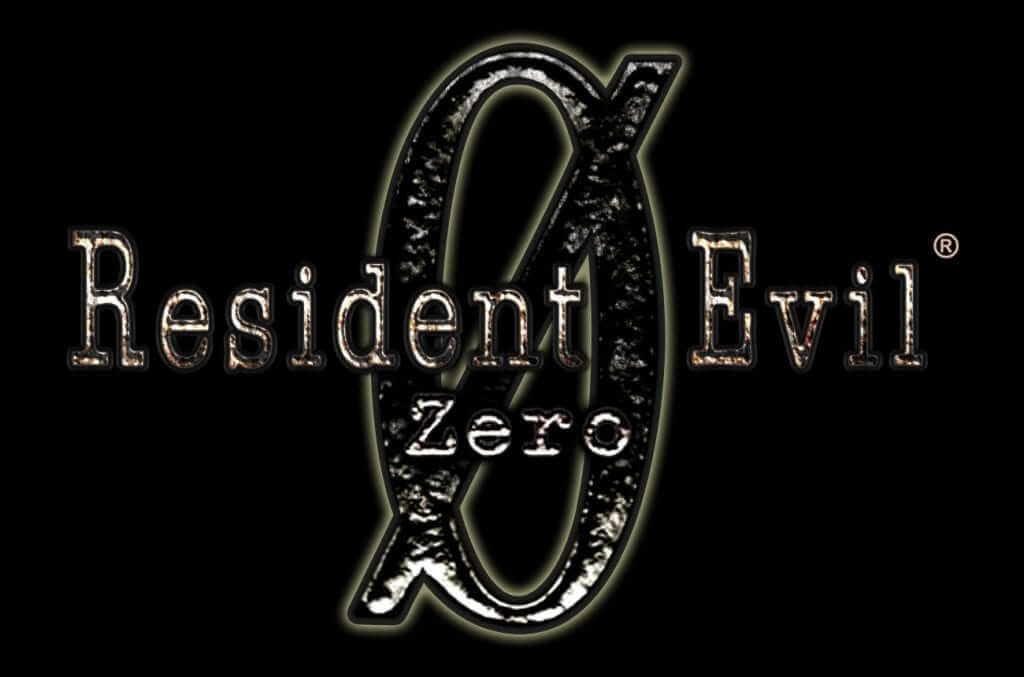 Resident Evil Zero HD Remake Trailer Revealed