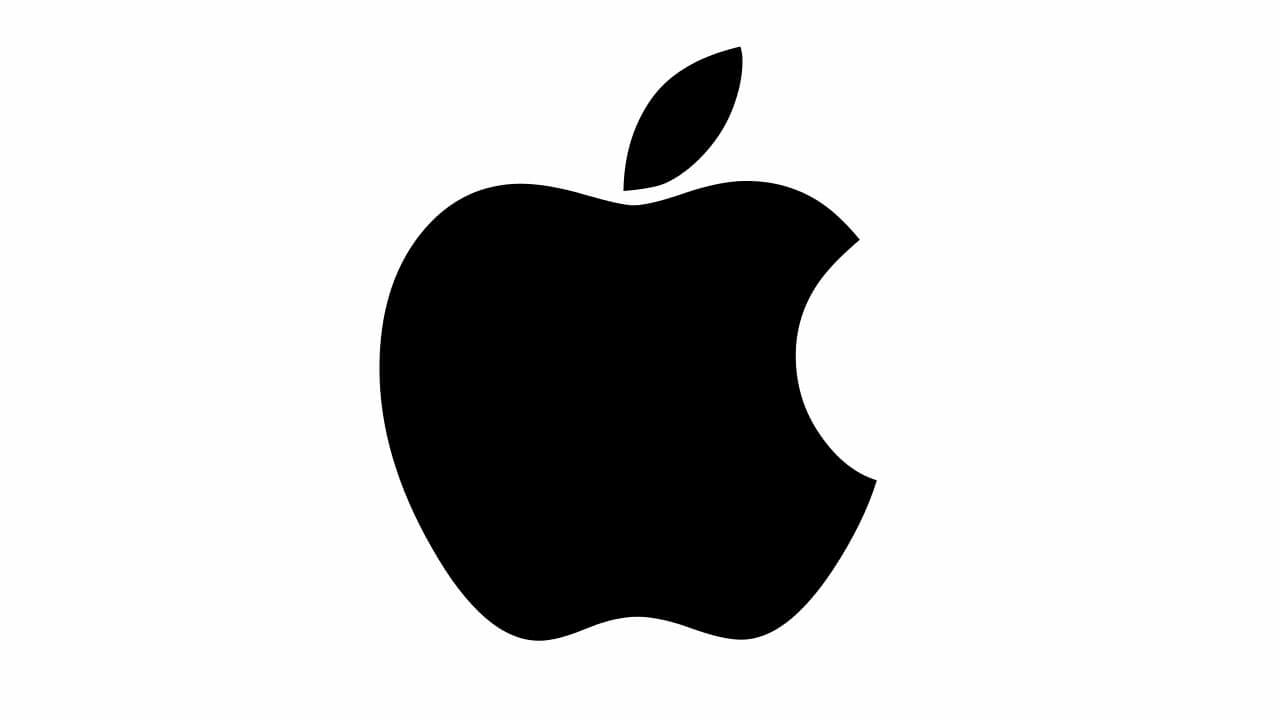 Apple Hailed as One of the Best In User Privacy Protection