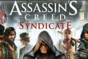 E3 2015: 'Assassin's Creed Syndicate' Cinematic Trailer
