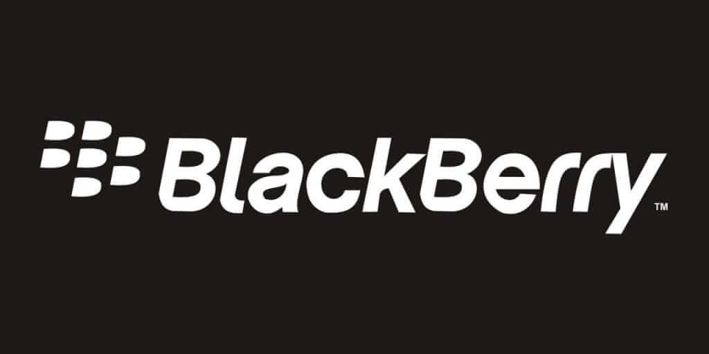Blackberry Venice Expected To Release in November