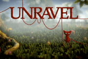 E3 2015: EA and Coldwood Announce Unravel