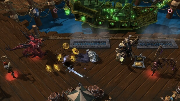 gaming-heroes-of-the-storm-arthas_dies_and_scatters_the_doubloons_he_was_carrying_to_blackheart