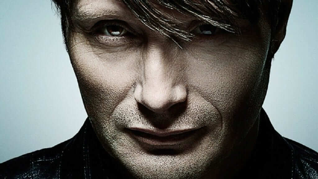 Hannibal Season 3: Episode 1 Review