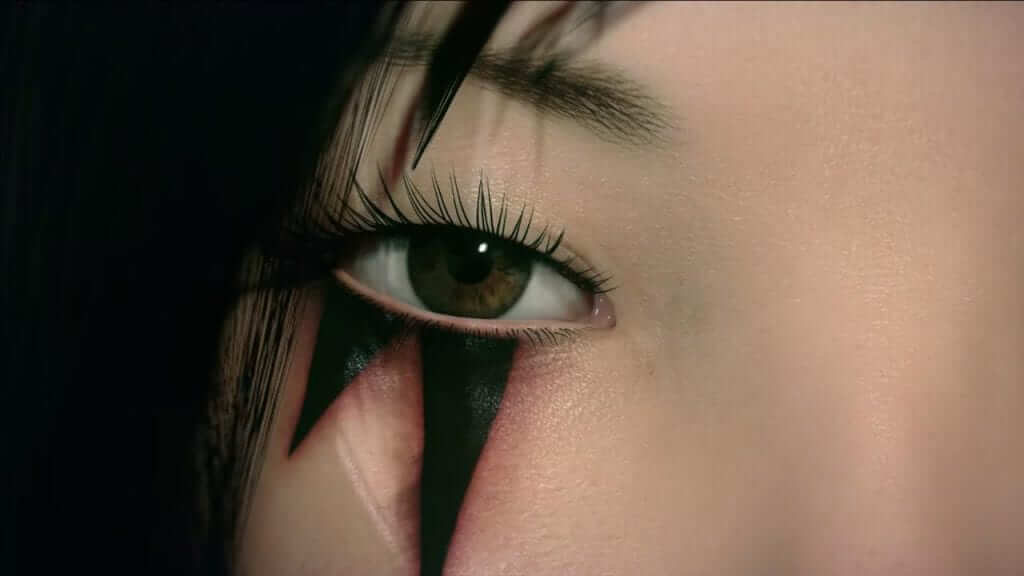 E3 2015: Mirror's Edge Catalyst Out In February 2016