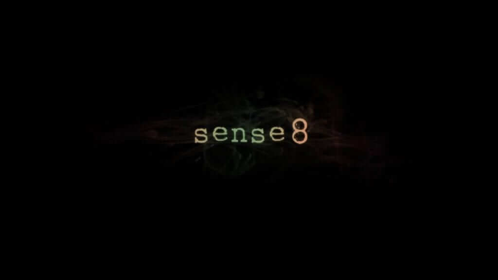 Sense8 Review: Season One