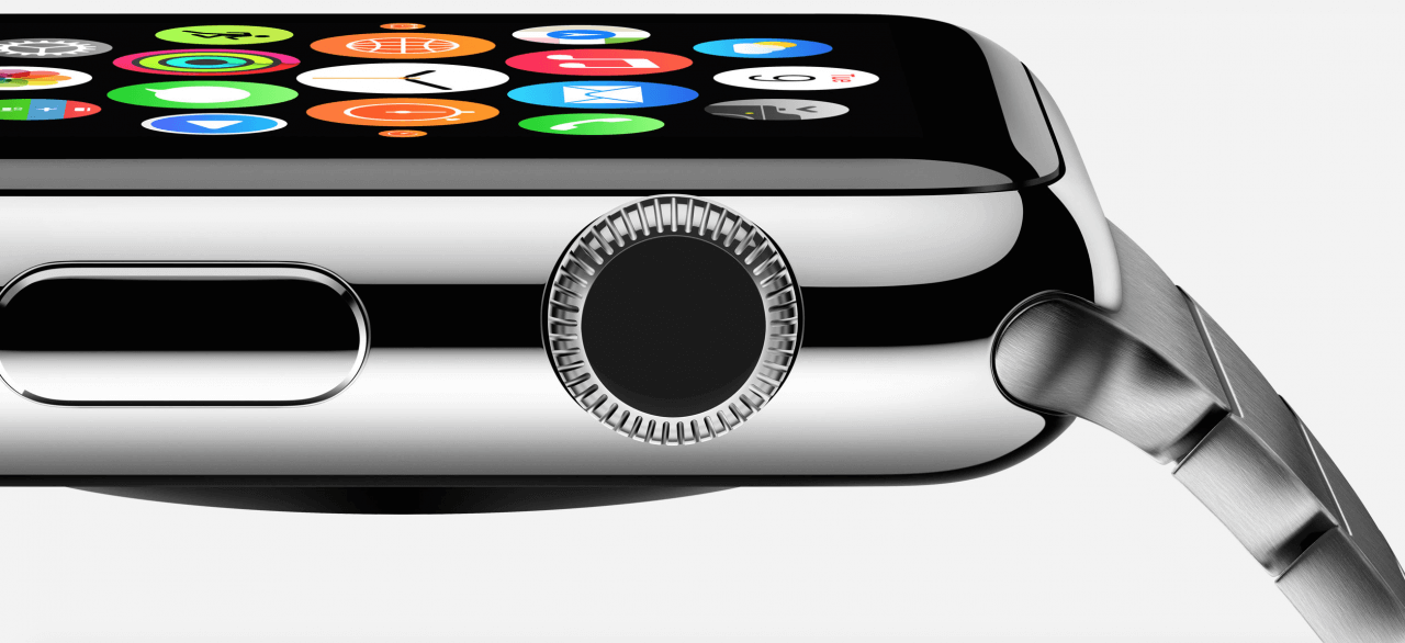 Wearables Market Forecast to Grow 173.3% in 2015