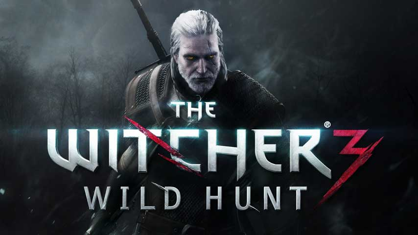 The Witcher 3 sales Reach 4 Million in 2 Weeks.
