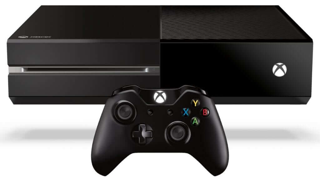 E3 2015: Xbox One Is Getting Backwards Compatibility