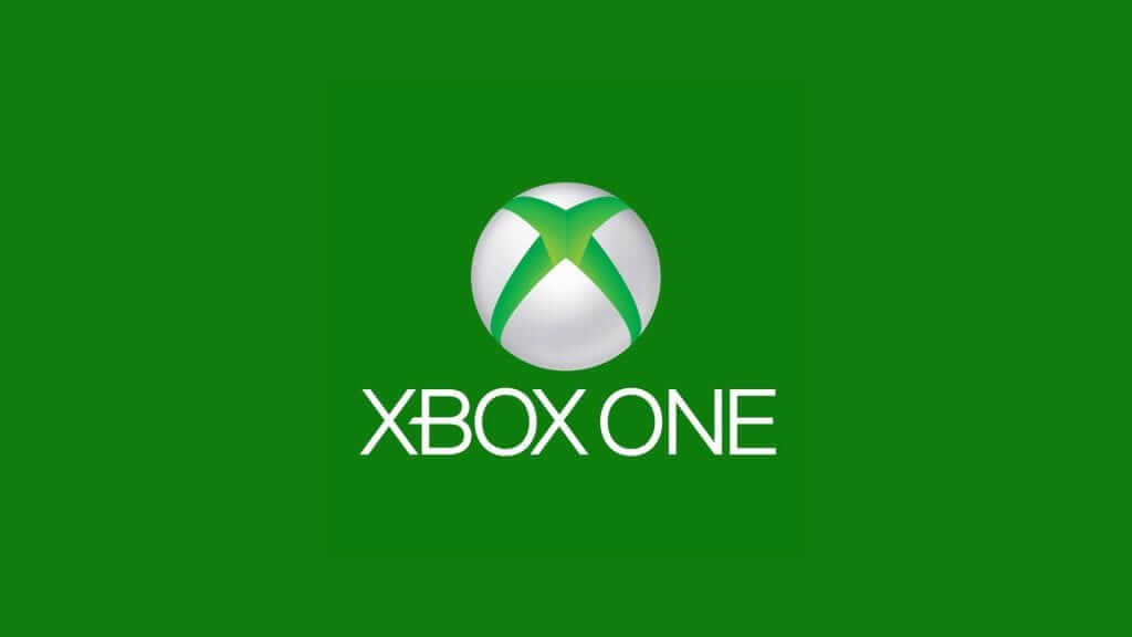 Xbox One Elite Console Leaked By Walmart