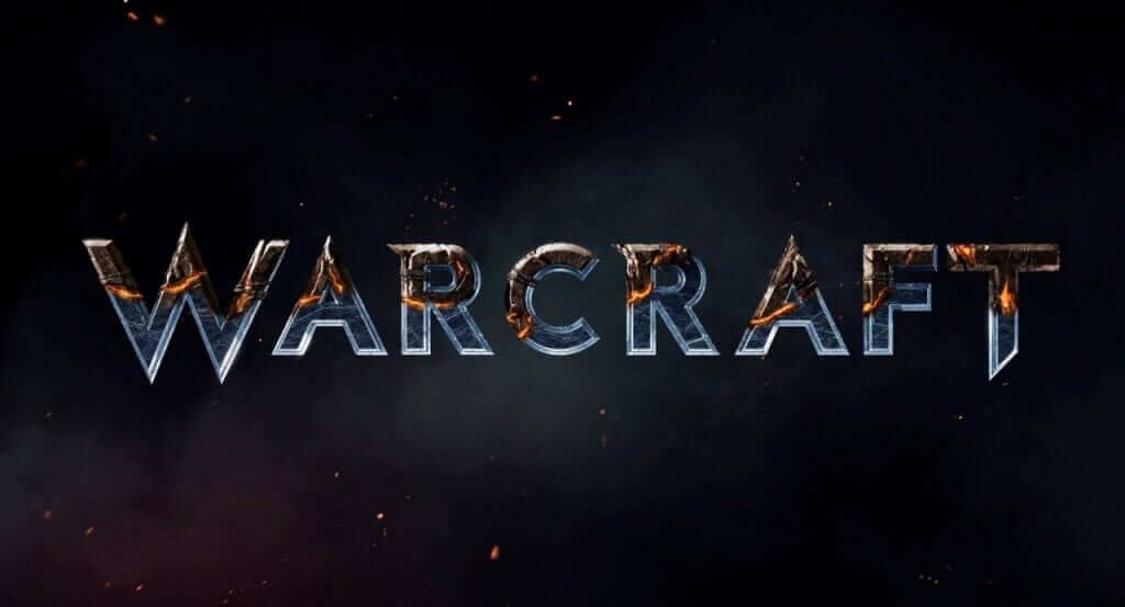 SDCC 2015: Warcraft Movie Gets Graphic Novel Prequel