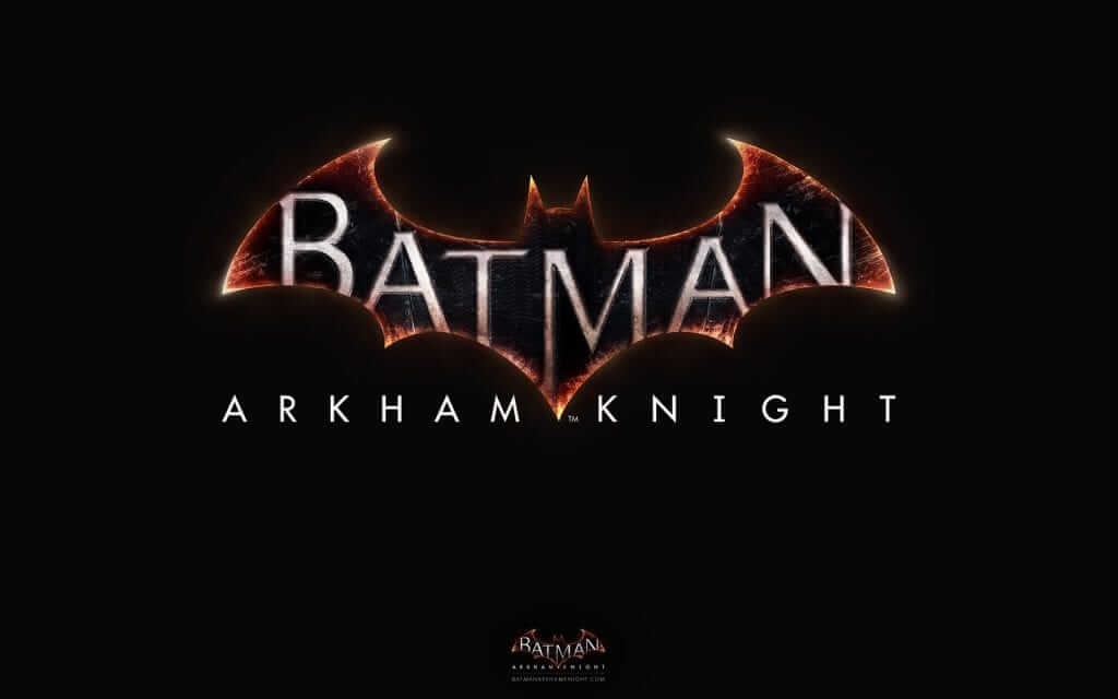 Warner Bros 'Knew' About Batman: Arkham Knight PC Issues