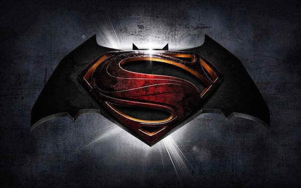 SDCC15: New Batman V Superman Trailer