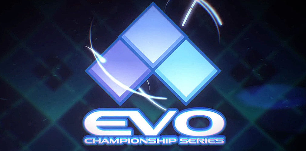 EVO 2015: Day 1 Results