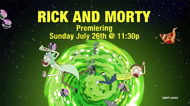 RickAndMortyBanner