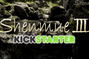 Shenmue 3 Kickstarter Closes With $6.3 Million