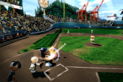 Review: Super Mega Baseball