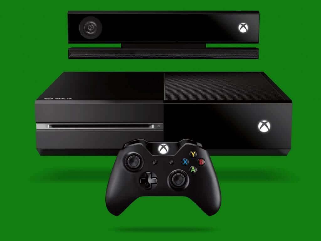 Is Xbox One Finally On The Rise?