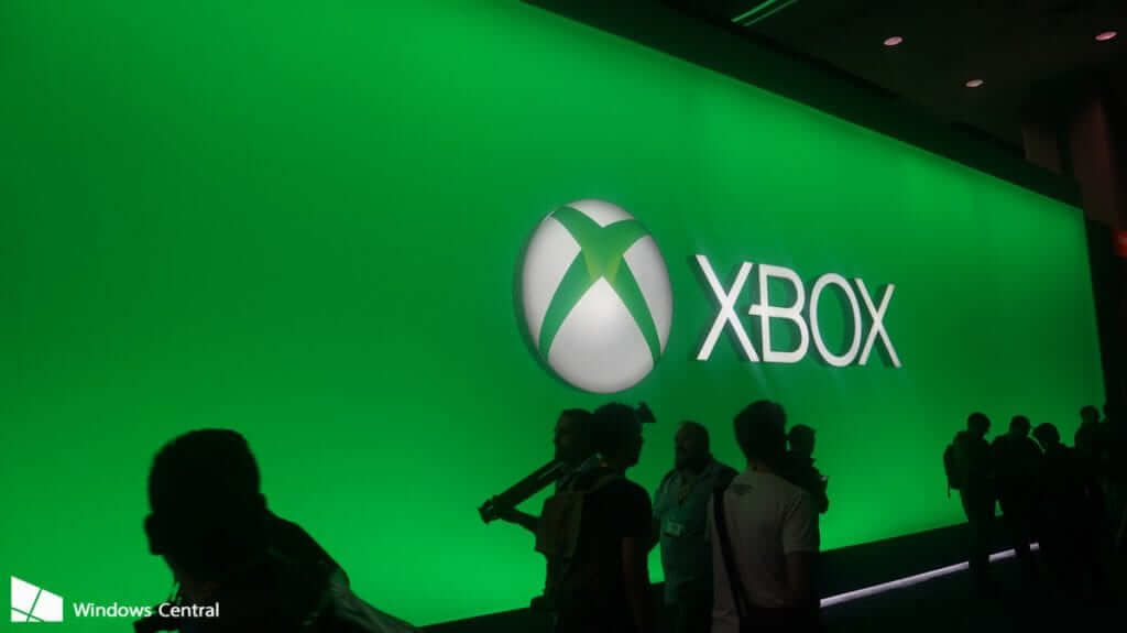 Microsoft Will Not Be at Tokyo Game Show 2015