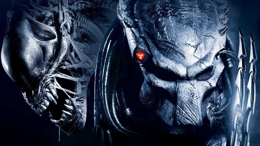 'Alien vs Predator' Writer Responds To Sigourney Weaver Criticisms